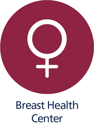 HA Breast Health Center