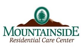 Mountainside Earns Top Leadership Award for 'Excellence Well Beyond the Five-Star Rating System'