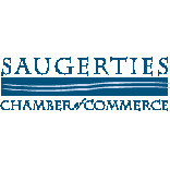 Saugerties Chamber of Commerce