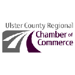 Ulster County Chamber of Commerce