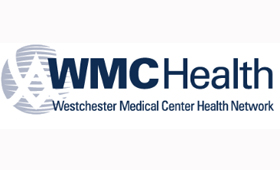 WMCHealth Physicians Expands Services With New Cardiology, Neurology Offices in New Paltz