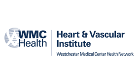 WMCHealth's Heart & Vascular Institute Opens New Kingston Office, Welcoming Cardiologists Ellis Lader, MD, and Aneta Dimova, MD