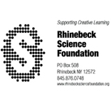Rhinebeck Science Foundation